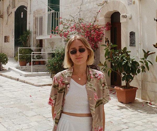 Dominique Köhler